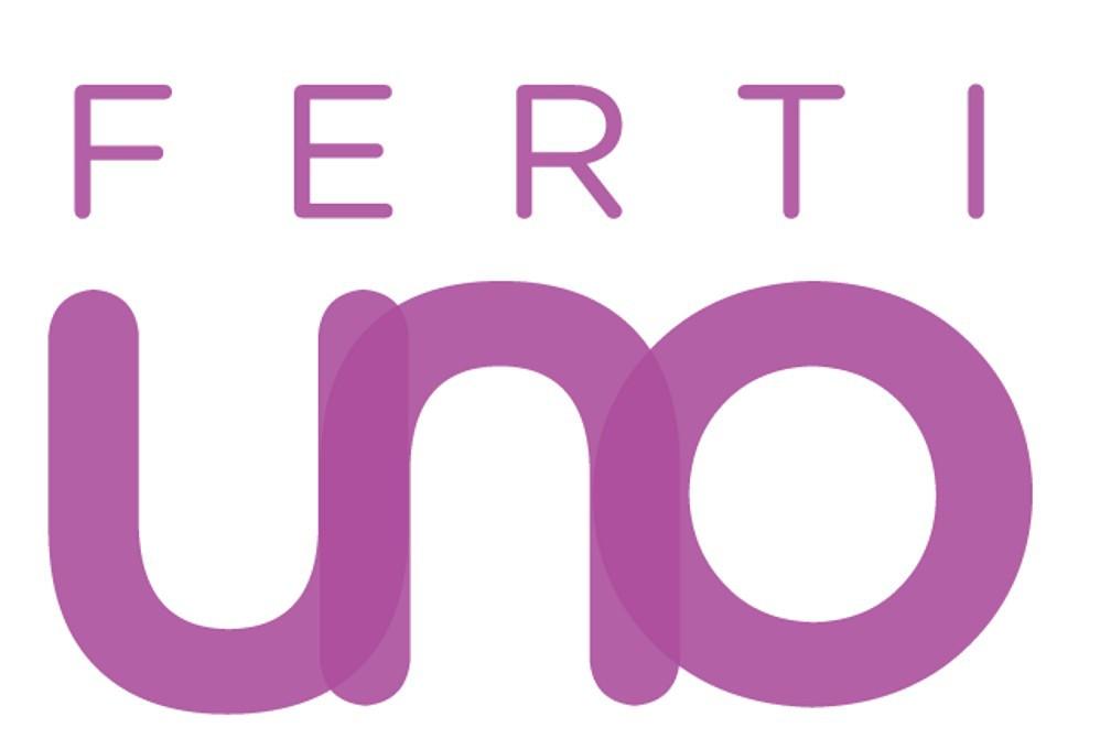 ferti_uno_logo