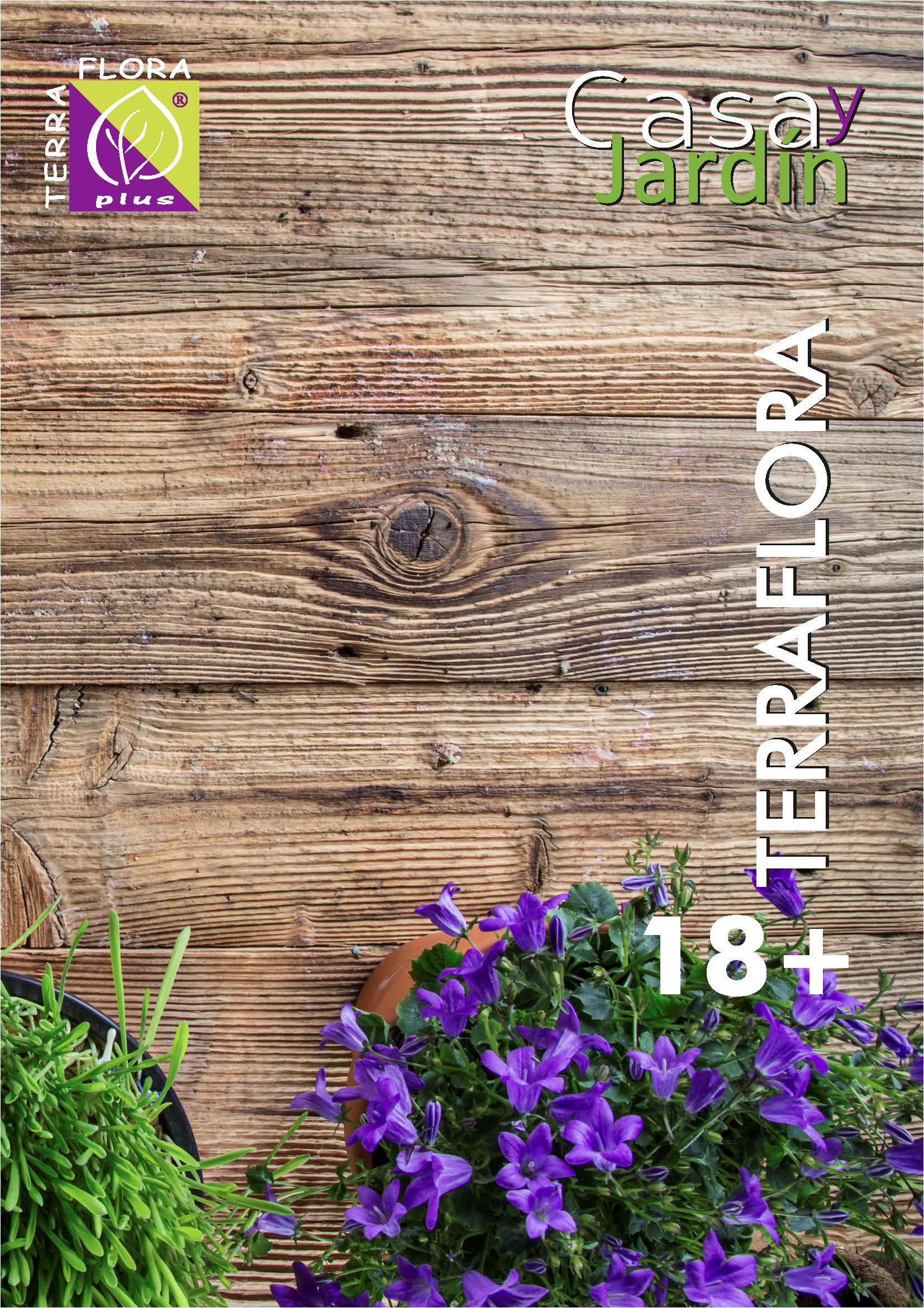 Catalogo_CLB_18_portada