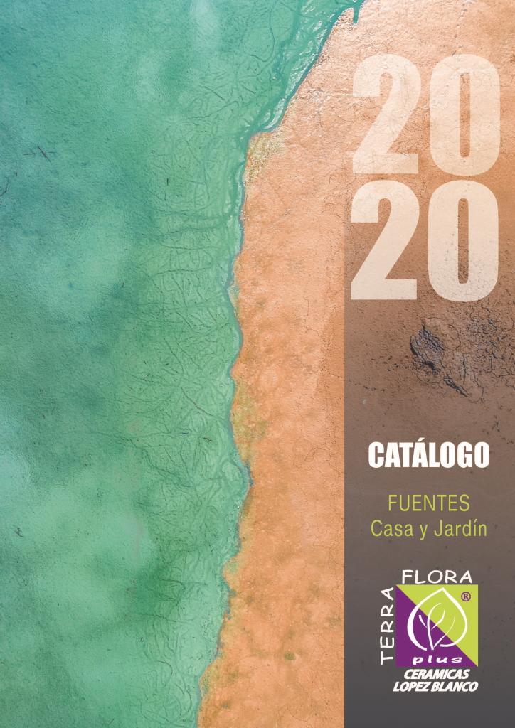 ortada_catalogo_fuentes_2020