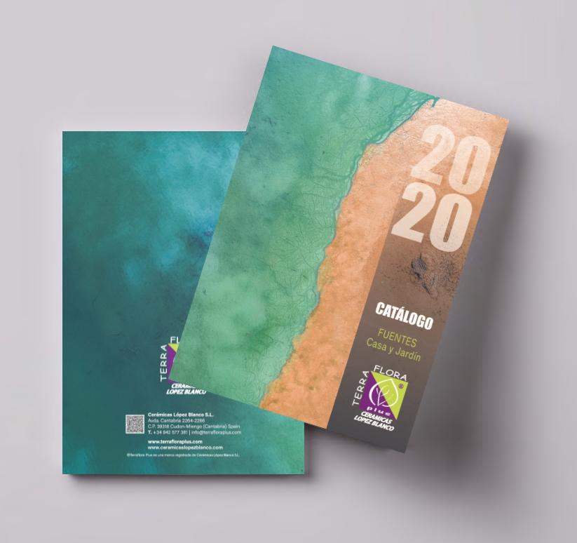 portadas_catalogo_fuentes_2020